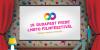 19. Budapest Pride LMBTQ Filmfesztivál (január 13-18.)