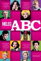 Meleg ABC – Idézetes könyv