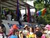Sajtóközlemény: Budapest Pride 365: nyíltan, nemcsak évente egyszer