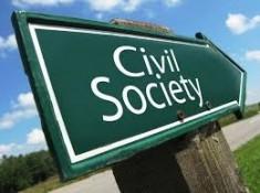 Civil aktivitás kérdőív
