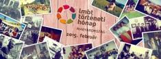 LMBT Történeti Hónap (programok és letölthető programfüzet)