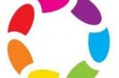 Önkénteseket keres az LMBT Történeti Hónap (2015. január 31. - február 28.)