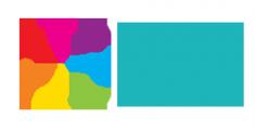 Az LMBT Történeti Hónap pályázati felhívása / LGBT History Month Call for Applications