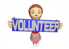 Önkénteseket keresünk a IX. Leszbikus Identitások Fesztiváljára