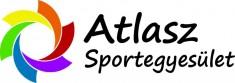 Új formában az Atlasz Sportegyesület