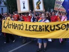 18. Budapest Pride Fesztivál - A Szivárvány Misszió Alapítvány sajtóközleménye