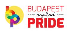 Egy diktatúra kialakulóban – A Budapest Pride tiltakozik az Alaptörvény és annak 4. módosítása ellen