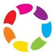 Az LMBT Történeti Hónap önkénteseket keres