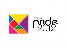 A Prága Pride sikerrel hozott össze egy elnökjelölti vitát az LMBT jogokról