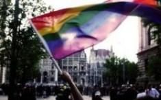 A rendőrség nem engedélyezi az idei Budapest Pride felvonulást