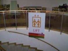 Önkénteseket keresünk a 2011-es LIFT megszervezéséhez