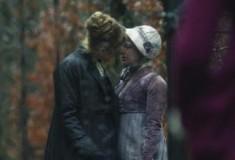 Anne Lister titkos élete