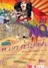 11. LIFT Fesztivál - programfüzet