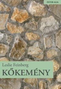 Leslie Feinberg: Kőkemény