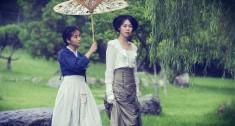 Gobbi Hilda filmklub: A szobalány