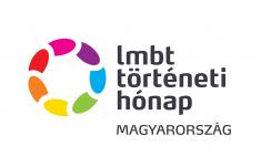 150 éve megnevezve - Támogasd a 6. hazai LMBT Történeti Hónapot!