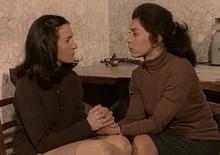 Gobbi Hilda filmklub: Immacolata és Concetta