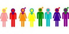 Labrisz-est: Nők és férfiak 1.