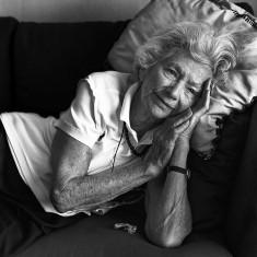"""""""Ata meséi"""": fotókiállítás látogatás"""