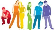 Labrisz-est: Kinek könnyebb? A leszbikus nők és meleg férfiak helyzete a heteronormatív világban