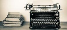 A Labrisz irodalmi pályázati felhívása a 12. LIFT-re