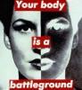 Nők és férfiak 4. Lányok a tükörben. Avagy, hogyan kerüljünk közeli barátságba a testünkkel?