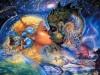 Labrisz-est: A bennünk élő feminin és maszkulin energiák