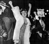 Gobbi Hilda filmklub: Stonewall-lázadás
