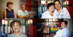 Gobbi Hilda filmklub: Szülők az előbújásról