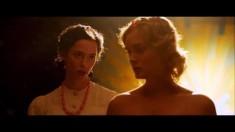 Gobbi Hilda filmklub: Marston professzor és a két Wonder Woman