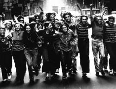 Gobbi Hilda filmklub: After Stonewall