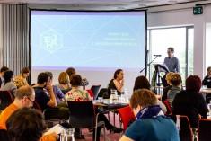 EJHA – Amnesty II. országos emberi jogi oktatási konferencia