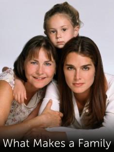 Gobbi Hilda filmklub: A másik anya