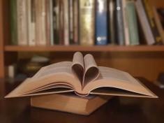 Leszbikus Könyvklub