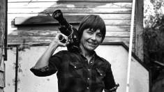 Gobbi Hilda filmklub: Dykes, Camera, Action!