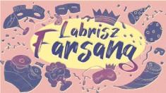Labrisz Farsang