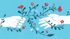 Erő a változáshoz – Önbecsülésnövelő csoport leszbikus párkapcsolati bántalmazás túlélői részére
