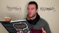 Újabb felolvasások a Meseország mindenkié kötetből