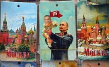 Orosz minta alapján indított frontális támadást a szólásszabadság és a gyermekjogok ellen a kormány