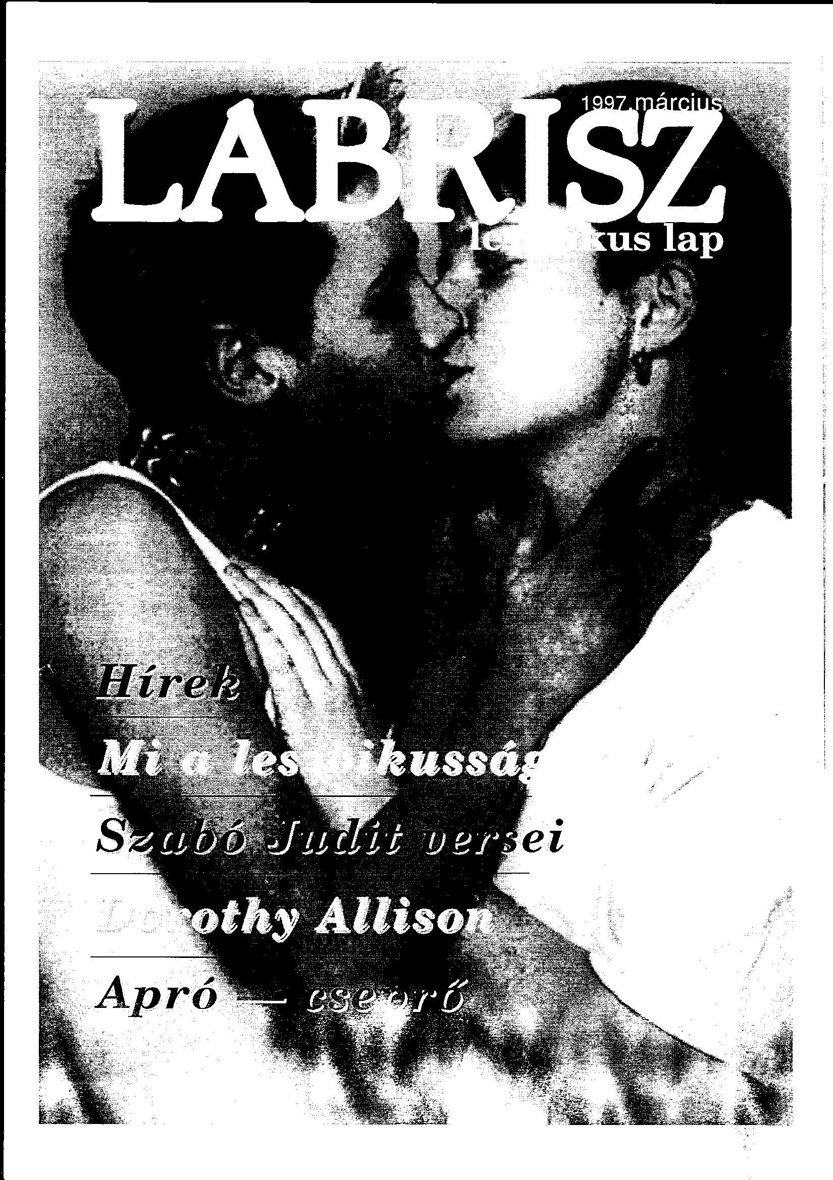 leszbikus társkereső események mtata társkereső