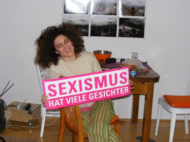 Leszbikus arcú képek