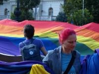 Budapest Pride 2009