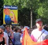 Budapest Pride 2010