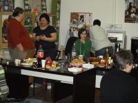 Labrisz Karácsony 2009