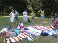 Labrisz Piknik 2014