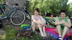 Labrisz Piknik 2013